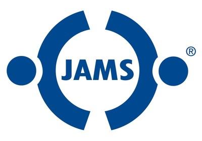 JAMS將在洛杉磯和紐約開設國際仲裁中心