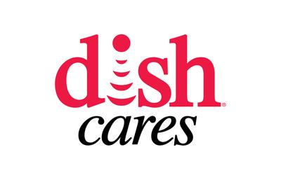 (PRNewsfoto/DISH Network Corporation)