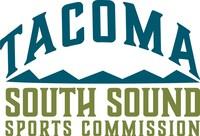 Tacoma South Sound Sports Commission (PRNewsfoto/Tacoma South Sound Sports Commi)