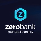 ZEROBANK announces the most feasible ICO project in remittance and money exchange industry