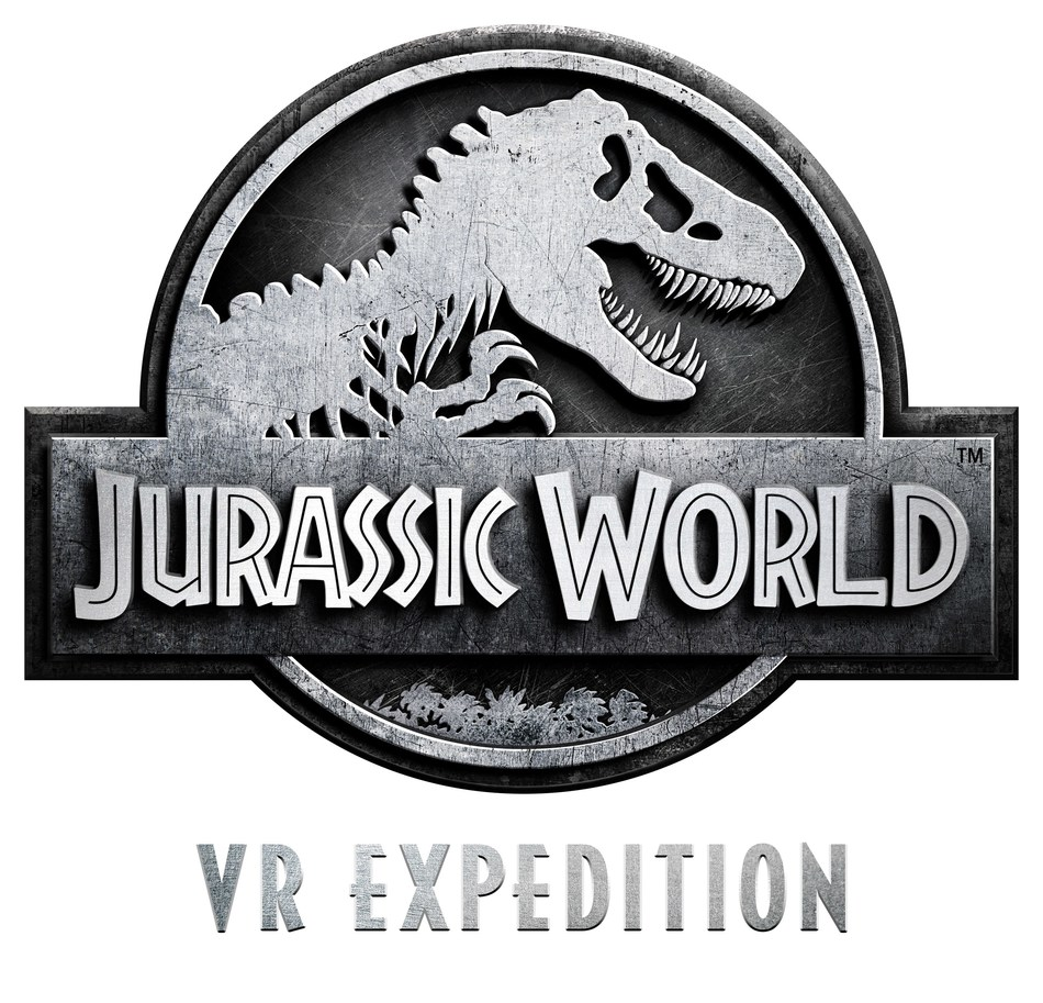 Universal and The Virtual Reality Company unveil Jurassic World VR Expedition, an interactive cinematic VR game-like eperience that transports players to the visually stunning jungles of Isla Nublar, where fans will engage in an epic rescue adventure inspired by the Jurassic World film series. Jurassic World VR Expedition makes its debut on June 14 at more than 100 Dave & Buster's entertainment centers, making it the biggest location-based VR launch to date.
