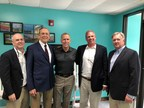 The Hammock Source, Home of Hatteras Hammocks® and The Original Pawleys Island Rope Hammock®, Hosts Round Table Discussion With U.S. Senator Thom Tillis