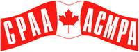 Logo : Association canadienne des maîtres de poste et adjoints (Groupe CNW/L'Association canadienne des maîtres de poste et adjoints)