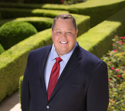 Wynn Resorts announced today the appointment of Erik Hansen as the company's first Chief Sustainability Officer. In this newly-created role, Hansen is responsible for the development of the company's global sustainability strategy and energy procurement goals.