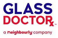 Glass Doctor, a Neighbourly company