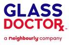 Glass Doctor, a Neighbourly company (PRNewsfoto/Glass Doctor)