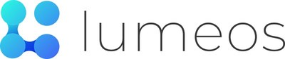 Lumeos Logo (PRNewsfoto/Lumeos)