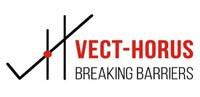 VECT-HORUS (PRNewsfoto/VECT-HORUS)