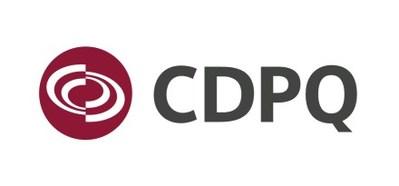 CDPQ (CNW Group/Ontario Teachers' Pension Plan)