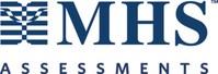 Multi-Health Systems Inc. (MHS) (CNW Group/Multi-Health Systems Inc.)