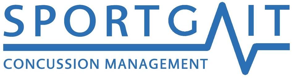 Sportgait (CNW Group/Multi-Health Systems Inc.)