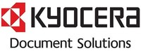 KYOCERA Document Solutions Europe BV. (PRNewsfoto/KYOCERA Document Solutions)