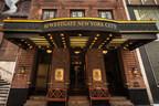 Westgate Resorts Acquires Midtown Manhattan Hotel and Rebrands it Westgate New York City