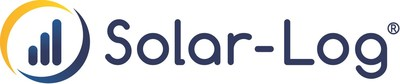 Solar-Log® is a global market leader in solar PV monitoring with over 275,000 plants monitored worldwide, generating 12.3 GWp. Solar-Log® monitors plant performance, integrates yield forecasting, provides real-time error detection, automatic status information, and revenue-grade metering for incentive reporting. This industry-leading functionality maximizes plant performance, optimizes usage, offers intelligent grid feed-in controls, and best-in-class PV plant fleet management.