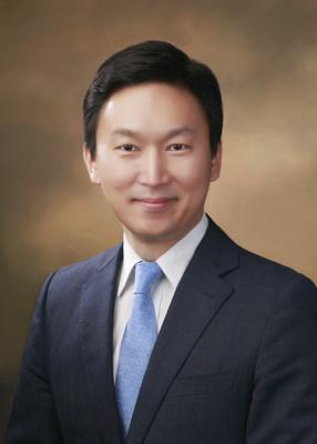 John Yoon, MBA