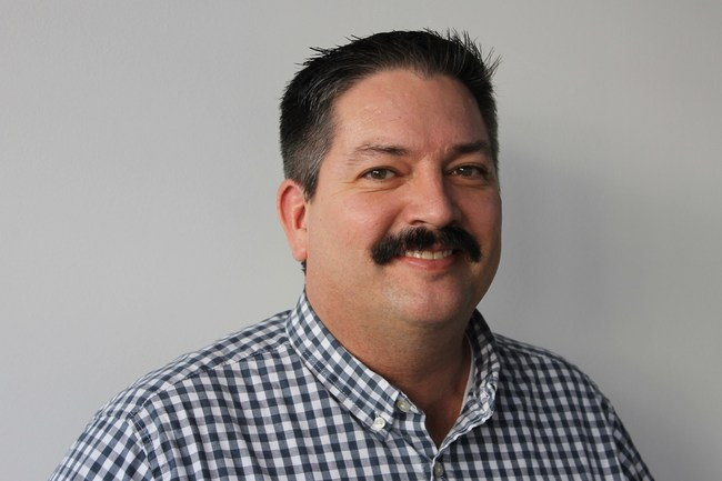 The nation's largest federal employee union, the American Federation of Government Employees, has endorsed Randy Bryce for election to Congress representing Wisconsin's 1st Congressional District.