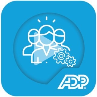 ADP Workforce Now and Microsoft Dynamics 365 integration is available now on ADP Marketplace