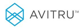 Avitru, the developer of AIA MasterSpec®, today announced a partnership with UL, the developer of UL SPOT®, to collaborate and develop a sustainable product database that will enable MasterSpec users to access product sustainability data from UL SPOT.