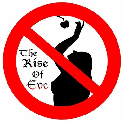 The Rise of Eve Tackles Gender-Based Violence & Harassment Around The Globe.