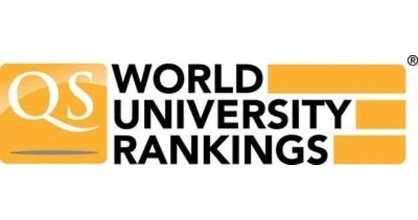 Qs World University Rankings 2020 Mit Top Us Universities Hit Historic Low