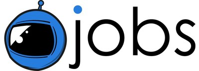 .Jobs launches job seeker targeting solution utilizing its massive 35,000+ career website Universe. Visit www.find.jobs to learn more.