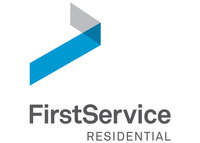 FirstService Residential (PRNewsfoto/FirstService Residential)