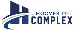 Hoover Metropolitan Complex Hits One-Year Mark with Exceptional Results
