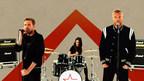 Freddie Flintoff and Ricky Wilson Release Unofficial Football Anthem With Reboot of 70s Classic Rasputin (PRNewsfoto/BetStars by PokerStars)
