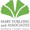 Mary Furlong & Associates