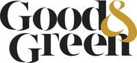Good & Green (CNW Group/Good & Green)