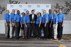Florida Power & Light Company Honored with Industry Award for Power Restoration in Puerto Rico