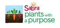Sabra Plants with a Purpose