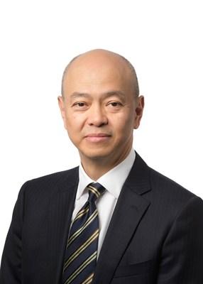 Mr. Shinichi Yoshida