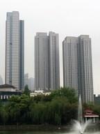Century Bridge Capital Real Estate Fund L.P. Announces 4th Portfolio Exit