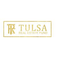 Tulsa Real Estate Fund logo