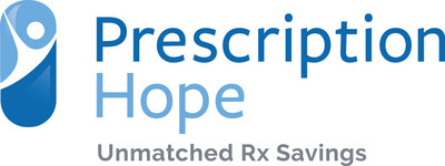 Prescription Hope offers over 1,500 brand-name medications all for the set price of $50 per month for each medication. This covers 100% of the medication cost, no matter the retail price.