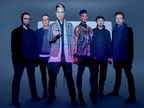 Fitz and the Tantrums to Headline Jeep® on the Rocks Presented by iHeartRadio, Part of the Jeep Summer Concert Series at Red Rocks Amphitheatre