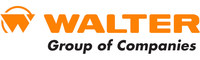 Logo: Walter Group of Companies (CNW Group/Walter Group of Companies)