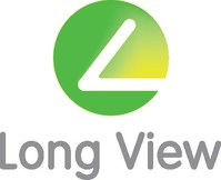 Long View Systems Corporation (CNW Group/Long View Systems)