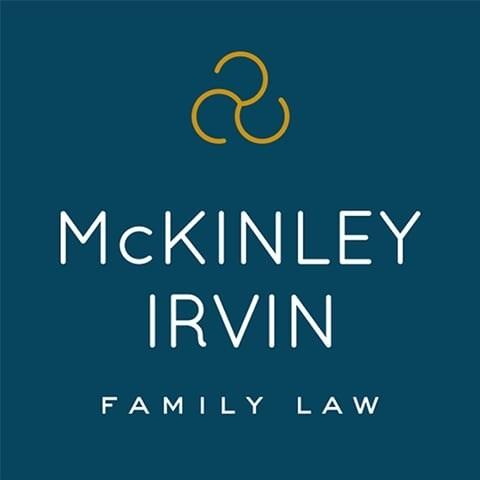McKinley Irvin Logo (PRNewsfoto/FlowForma)