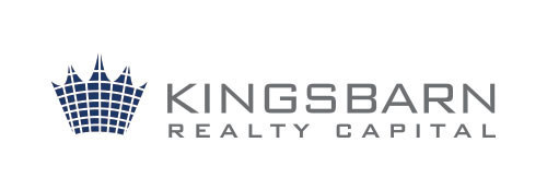 Kingsbarn Realty Capital and Triloma Financial Group Form