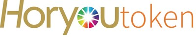 Horyou打造「懷有人道主義目標的區塊鏈」