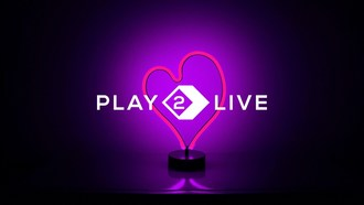Play2Live: In-game Fortnite Interactive Tasks for Streamers Are Now Available