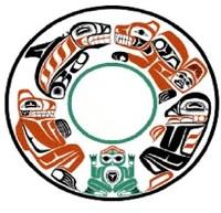 Wet'suwet'en (CNW Group/Wet'suwet'en Hereditary Chiefs)