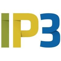 (PRNewsfoto/IP3)