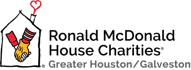 Ronald McDonald House Charities of Greater Houston/ Galveston, Inc.