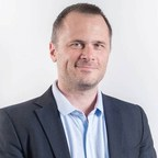 AirTies Appoints Frederic Nys as Vice President of Engineering