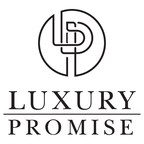 Luxury Promise Introduces Artificial Intelligence to the Secondary Luxury Market