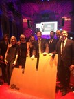 Highmark Health named among Top Ten Marketers in North America at 2018 Effie Awards Gala