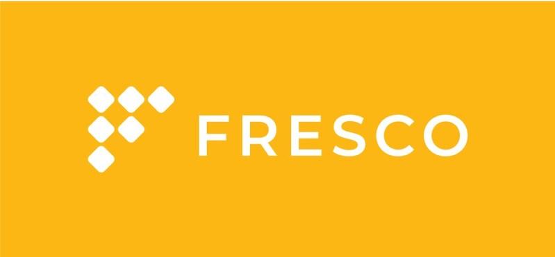 FRESCO Network, Inc.